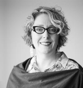 Cynthia McCutcheon