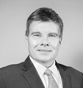 Bruce Proctor