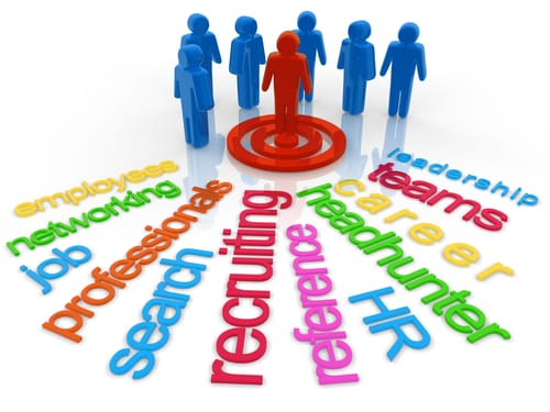 Toronto Head Hunters and Recruiting Firms - Summit Search Group