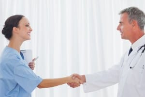 Medical Field Jobs