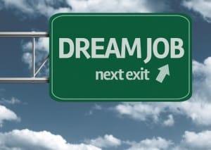 Tips for Landing Your Dream Job