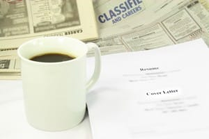 Importance of a Great Cover Letter and Resume - Summit Search Group - Recruitment Agency Canada