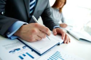 Marketing Opportunities in Winnipeg - Summit Search Group - Marketing Opportunities Winnipeg