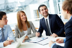 The Latest in Hiring & Recruiting Technology - Summit Search Group - Recruitment Agency Canada