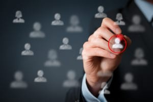 Five Reasons You Should Contact Summit Search Group Today - Summit Search Group - Staffing specialists canada
