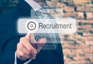 Why Employers Work with Companies like Summit Search - Summit Search Group - Recruitment Agency Canada