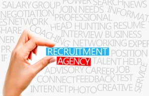 Recruitment: In-House vs. Agency - Summit Search Group - Recruitment Agency Canada