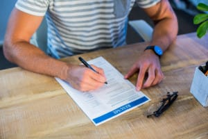 What to Avoid When Writing Your Resume - Summit Search Group - Reputable Recruitment Agency Canada