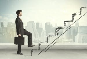 Top Five Ways to Accelerate Your Career in 2016 - Summit Searcg Group - Staffing Agency Canada