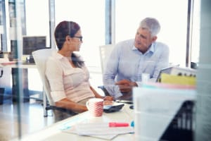 Why Having a Mentor Is so Important for Your Career - Summit Search Group - Job Search Portal