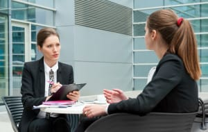 Essential Tips for a Great Interview - Summit Search Group - Job Search Portal