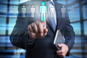 How Hiring Through the Experts Can Keep Recruitment Costs Low - Summit Search Group - Staffing Agency Canada