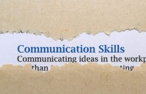 Job Seekers: How Are Your Communication Skills? - Summit Search Group - Recruitment Agency Canada