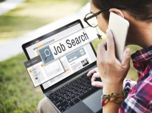 Are You Making Common Career Mistakes? - Summit Search Group - Job Search Portal Calgary