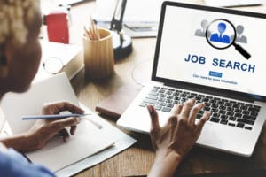 Difficulties in Your Job Search and How To Overcome Them - Summit Search Group - Canada Employment Agency