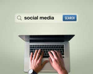 Using Social Media in Your Job Search - Summit Search Group - Job Search Portal Canada