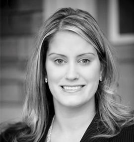 Allison Dwyer