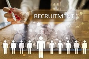 Knowing a Good Recruitment Agency When You See It - Summit Search Group - Recruitment Agency Calgary