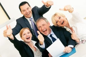 professional recruitment firm Vancouver