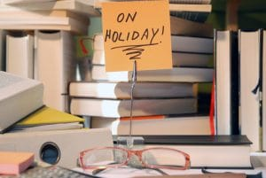 Are the Holidays a Bad Time for a Job Search? - Summit Search Group - Staffing Agency Calgary