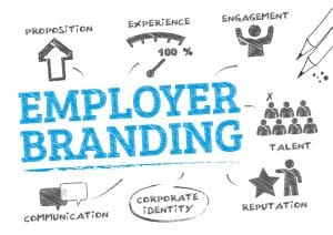 3 Ways to Enhance Your Employer Brand - Summit Search Group - Staffing Agency Canada