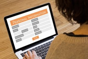 As a Jobseeker, Do You Need a Personal Website? - Summit Search group - Staffing Agency Canada