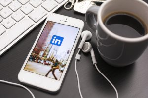 Why Employers Should Use the New and Improved LinkedIn Pages - Summit Search Group - Staffing Agency Canada