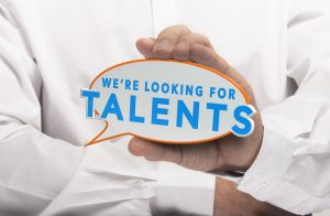 3 Tips for Building an Effective Talent Pool - Summit Search Group - Staffing Agency Canada