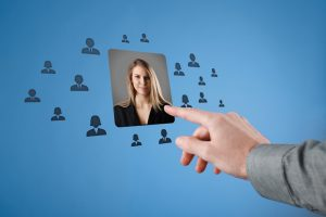 Understanding Candidate Relationship Management - Summit Search Group - Staffing Agency Canada