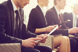 How Do You Source Your Candidates? - Summit Search Group - Staffing Agency Calgary