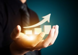 Business Growth and Your Recruitment Strategy - Summit Search Group - Staffing Agency Canada